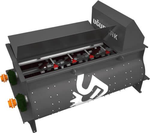 Mechanic-Stabilization-UM-2