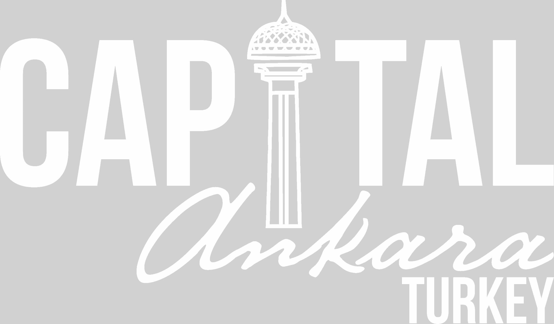 Capital Ankara